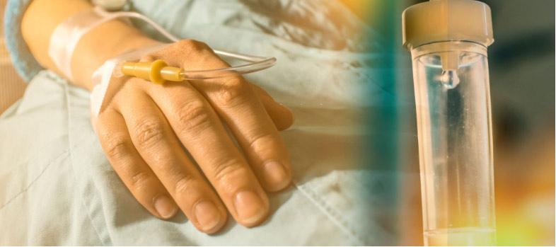 cancer_patient_hand