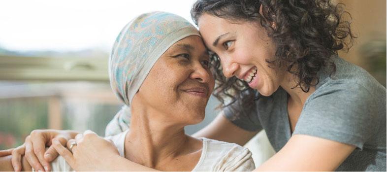 hugging_cancer_patient